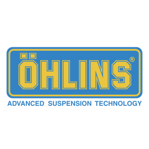 Ohlins - Advanced Suspension Technology